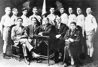 二战期间日本为何善待犹太人?揭秘日本阴险的