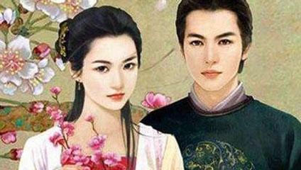 朱佑樘是唯一一个一夫一妻的皇帝!让人不可不信的爱情!