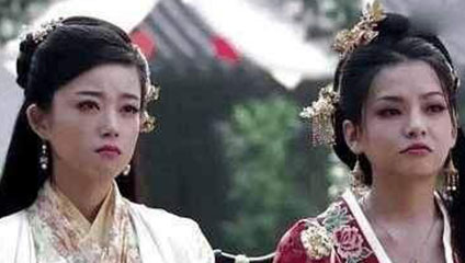 比韦小宝还厉害,和珅和他的九个中外美女妻妾!