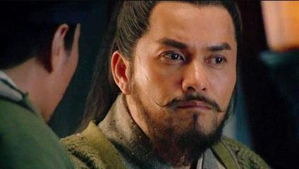 《水浒传》中晁盖截胡的十万贯生辰纲相当于多少钱?