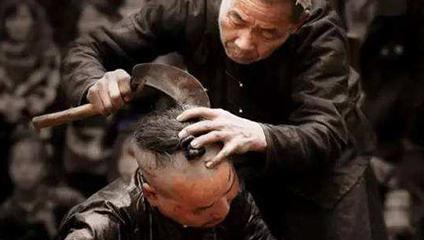 正月里理发死舅舅,为什么正月不能剪头发