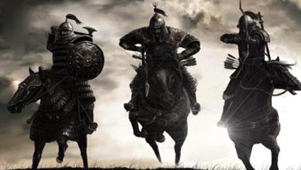 契丹全盛时期有多大,契丹族最终归宿如何?