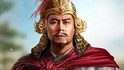 王保保一个被朱元璋誉为