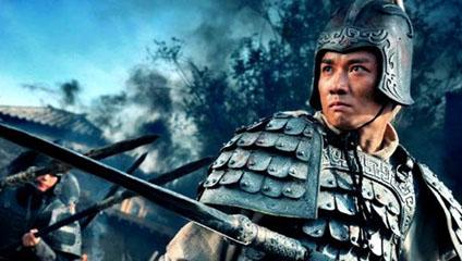 """文鸯为什么会被称作""""三国后期第一战神"""" 有哪些功绩?"""
