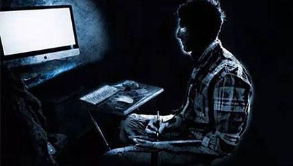 暗网407事件真的假的 血腥真实太恐怖不建议观看