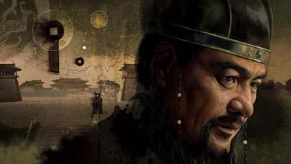 王莽篡汉建立新朝,最后的结局有多惨?