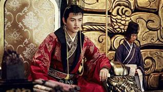 隋文帝杨坚为何能被称为帝王典范?